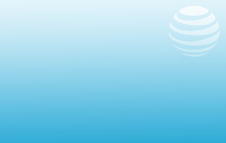 AT&T iPhone Unlock Service Paid Off