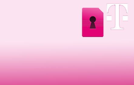 T-Mobile Android Unlock by the Device Unlock App
